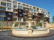 dune-hotel-1