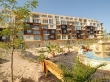 dune-hotel-4