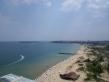 dune-hotel-5