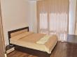 harmony-suites-a1