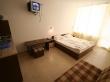 jasmine-kokiche-hotel-10
