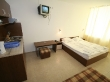 jasmine-kokiche-hotel-11