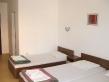 jasmine-kokiche-hotel-8