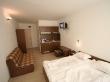 jasmine-kokiche-hotel-9